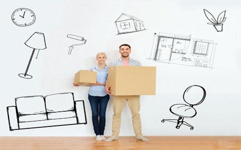 versicherungsvergleich auf. Black Bedroom Furniture Sets. Home Design Ideas